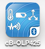 cB-OLP425-Demo
